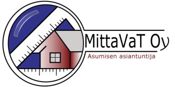 Mittavat Oy